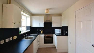 3 Foundry Close Oakengates Telford – sleeps 6