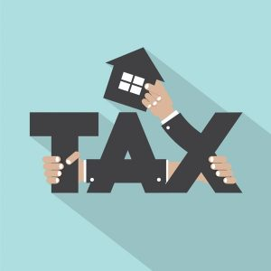 Council Tax for HMO's
